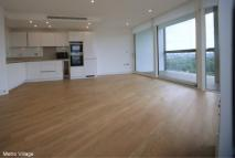 2 bedroom new Apartment in Ontario Point...