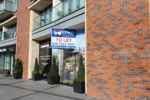 Commercial Property in NR5 Commercial Unit