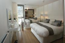 2 bed new Apartment for sale in Sienna...