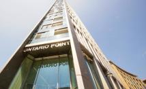 Apartment for sale in Ontario Point Canada...