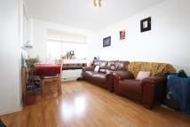 Apartment to rent in Burbage House...