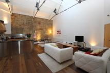 3 bedroom Apartment to rent in Pump House close...