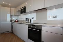 1 bed new Apartment for sale in Ontario Point