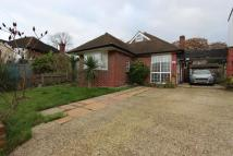 5 bed home in Liphook Crescent, SE23
