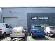 property to rent in Unit 7 Nuffield Road,