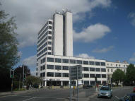 property to rent in 1st & 3rd Floors, 