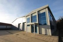 property to rent in 42a Oriana Way