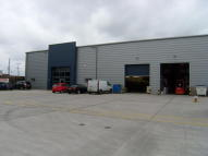 property to rent in Unit 12 Southampton Trade Park,