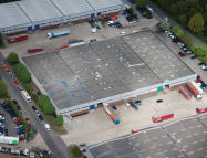 property to rent in Unit J Griffin Industrial Park,