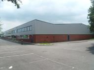 property to rent in Unit 5 Waterloo Industrial Estate,