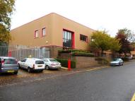 property to rent in Unit 4 Nelson Business Park, Herald Road, Hedge End, Southampton, SO30 2JH