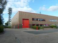property to rent in Unit 6, Nelson Industrial Park, Herald Road,