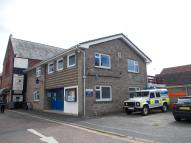 property for sale in Yarmouth Police Station, High Street, Yarmouth, Isle of Wight, PO41 0PL