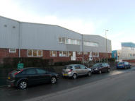 property to rent in Unit 2 Barton Farm Industrial Estate, Chickenhall Lane, Eastleigh SO50 6RP