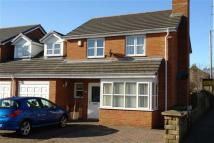 4 bedroom semi detached house for sale in Elmtree Drive, Greenside