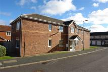 Flat for sale in Ambrose Court, Winlaton