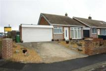 3 bedroom Detached Bungalow for sale in Spa Well Close, Winlaton