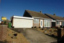 3 bed Detached Bungalow in Spa Well Close, Winlaton