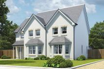 4 bedroom new house for sale in Lauder Road, Dalkeith...