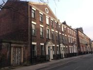 property to rent in 39,