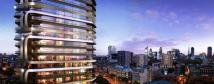 property for sale in Canaletto Tower...