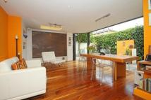 3 bed Terraced property for sale in Tottenham Road...