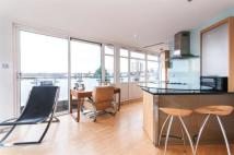 Flat for sale in Transenna Works...