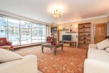 5 bed house for sale in Avenue Road, London, NW8