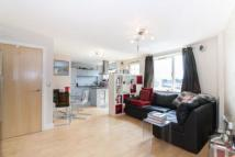 Regents Park Road Flat for sale
