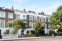 Tollington Road house for sale