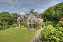 Character Property for sale in Aberdovey, Gwynedd