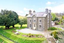 7 bedroom Detached property for sale in Welshpool, Powys