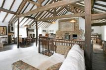 Character Property for sale in Meifod, Powys