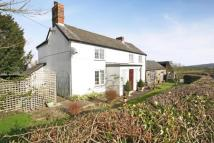 4 bed Character Property in Hen-Domen, Montgomery...