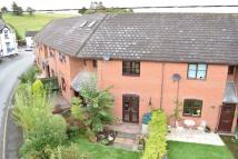 2 bedroom Terraced property for sale in Village Green...