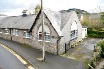 3 bedroom Bungalow in Hen Neuadd, Meifod, Powys