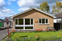 2 bed Bungalow in Arthurs Gate, Pool Road...