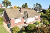 3 bedroom Bungalow for sale in Trem Dyffryn, Red Bank...