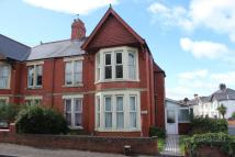 2 bedroom Flat to rent in 2 Bed Flat in Victoria...