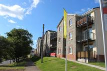 1 bed Apartment in College Green...