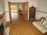 4 bed Detached home to rent in Robin Close, Cardiff...