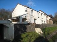 5 bedroom property to rent in Large 5 bed semi rural...