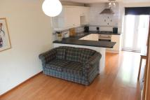 1 bedroom house to rent in Clarence Court...