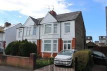 3 bed house to rent in Everswell Road...