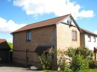 3 bed Detached house to rent in Branwen Close, Cardiff...
