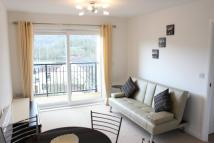 1 bedroom Apartment to rent in College Green...