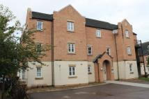 Apartment to rent in Phoenix Way, Heath...