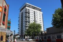 Apartment to rent in The Aspect, City Centre...
