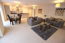 2 bedroom Apartment in Cambrian House...