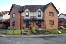 3 bedroom semi detached house for sale in Tormusk Drive, Glasgow...